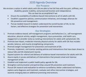 OA Agenda 2020 Strategies (complete report May 2020)