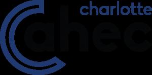 charlotte ahec logo