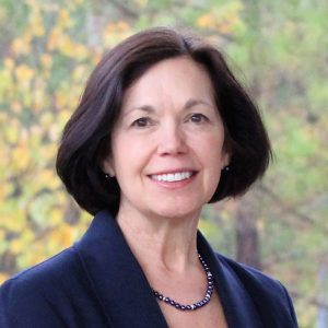 Leigh F. Callahan, PhD