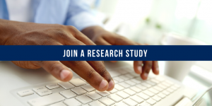 Join a research study