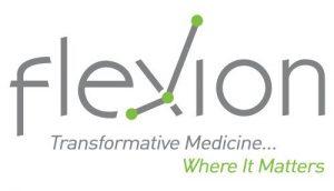 Flexion Therapeutics