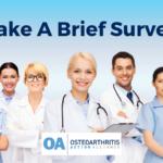 Take A Brief Survey