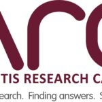 Arthritis Research Canada