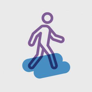 Walk with arthritis - Osteoarthritis Action Alliance