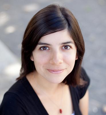 Sandra Soto, PhD, MPH